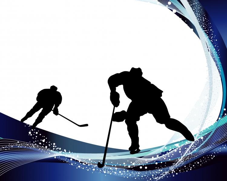 3749533-hockey-player-silhouette